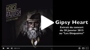Gispsy.Heart